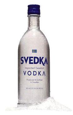 Svedka Svedka Vodka Prices