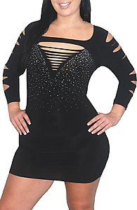 Great Glam- Great Glam Clothing Store is the top internet shop to buy sexy clothes at great prices sizes 2 through 20 juniors and plus sizes. We sell club & casual womens shirts, junior skirts, dress