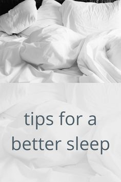 Tips for a better sleep Muscle Recovery, Hormone Balancing, Cardiovascular Disease, Good Sleep, Blood Sugar, Weight Management, Plays, How To Get, Mood