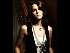 Brandi Carlile - 'Have You Ever'.  I do not own the rights to the music or pictures used in this video.