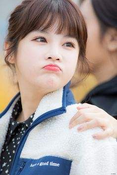 ♥ T-ara ♥ Boram ♥ Ulzzang Korean Girl, Cute Korean Girl, Asian Girl, Korean Beauty Girls, Asian Beauty, Girls Dp Stylish, Cute Girls, Kpop Girl Groups, Kpop Girls