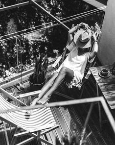 Photo (Modern Hepburn)