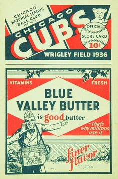 Baseball Used Equipment Vintage Labels, Vintage Ads, Vintage Posters, Vintage Sport, Vintage Ephemera, Vintage Images, Vintage Prints, Baseball Posters, Baseball Art