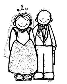 grandparents pinterest grandparents clip art and digi stamps rh pinterest com