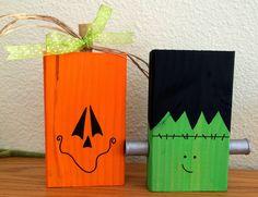Kathy's AngelNik Designs & Art Project Ideas