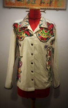 Jackets, Fashion, Down Vest, Jacket, Canvas, Down Jackets, Moda, Fashion Styles, Fashion Illustrations