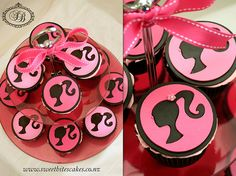 Google Image Result for http://www.thecupcakeblog.com/wp-content/uploads/2011/05/Pink-Barbie-Icon-Cupcakes.jpg