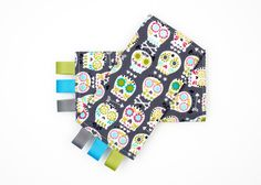 Sucking+Pads++Drool+Pads++Fits+all+Baby+Carriers++by+redcharlotte,+$24.95