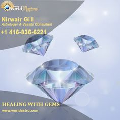 Globally famous and reliable Indian astrologer Nirvair Gill is regarded as being one of the best astrologers in Canada for over a decade, Indian Astrologer Canada. Call us: 14168366221 Future Predictions, Your Horoscope, A Decade, Numerology, Astrology, Toronto, Canada, Indian, Reading