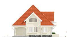 PROJEKAT KUĆE MASIGLA – Recepti na brzinu House Doors, Home Fashion, Shed, Outdoor Structures, Cabin, Windows, House Styles, Home Decor, Plane