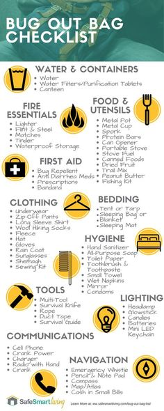 """Bug Out Bag Guidelines - Survival Ideas. >> Learn more by-Bug Out Bag Guidelines – Survival Ideas…. >> Learn more by visiting the image > Learn more by visiting the image""""> Bug Out Bag Guidelines – Survival Ideas…. >> Learn more by visiting the image - Survival Life, Survival Food, Wilderness Survival, Camping Survival, Outdoor Survival, Survival Prepping, Survival Skills, Outdoor Camping, Survival Quotes"""