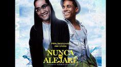 Nunca Me Alejare REMIX - FEAT ALEX LINARES (VIDEOLYRICS OFICIAL) MUSICA ...