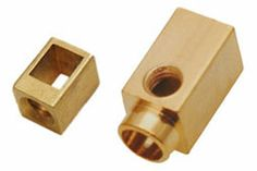 Brass Electrical Parts Manufacturers Electrical Switches, Drain Plugs, Freeze, Robots, Neutral, March, Brass, Electrical Breakers, Robotics