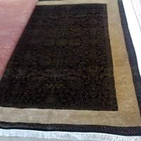 These kashmere handcrafted #Carpets are highly demanded in the market for their attractive made and softness. JMD Enterprises offer these carpets at very affordable prices visit: http://www.jmdenterprisesindia.in/carpets.htm