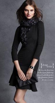 Ann Taylor  Fashionable