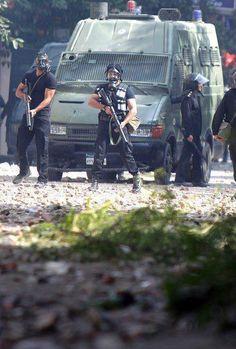 #الثورة_المصرية   شارع #محمد_محمود   نوفمبر 2012 #الداخلية_بلطجية