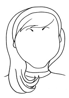 Face color page. Miscellaneous coloring pages. Coloring pages for kids. Thousands of free printable coloring pages for kids! Birthday Coloring Pages, Truck Coloring Pages, Pokemon Coloring Pages, Online Coloring Pages, Coloring Pages For Boys, Flower Coloring Pages, Animal Coloring Pages, Coloring Book Pages, Coloring Sheets