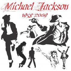 Michael-Jackson-Silhouettes-01