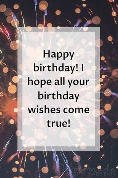 Birthday Quotes : 75 Beautiful Happy Birthday Images with Quotes & Wishes Birthday Images With Quotes, Funny Happy Birthday Images, Happy Birthday Best Friend, Birthday Wishes For Daughter, Happy Birthday Sister, Happy Birthday Gifts, Beautiful Birthday Wishes, Special Birthday Wishes, Happy Birthday Wishes Quotes