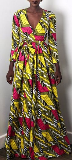 50+ best African print dresses   Looking for the best & latest African print dresses? From ankara Dutch wax, Kente, to Kitenge and Dashiki. All your favorite styles in one place (+find out where to get them). Click to see all!  Ankara   Dutch wax   Kente   Kitenge   Dashiki   African print dress   African fashion   African women dresses   African prints   Nigerian style   Ghanaian fashion   Senegal fashion   Kenya fashion   Nigerian fashion