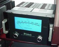 mcintosh audio - Google Search