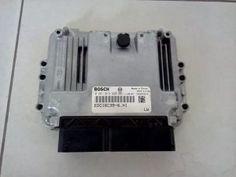 Any Bosch part number ECU available at ECU Express Car Ecu, Mercedes A Class, Engine Control Unit, Honda Crv, Car Engine, Audi A4, Volvo, Volkswagen, Number