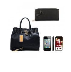 Cheap Michael Kors Online Outlet Bags Only 99 Value Spree 11