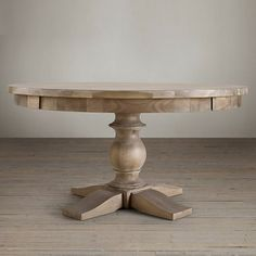Sorbonne Dining Table - French Provincial Furniture - Milan Direct #frenchprovincial