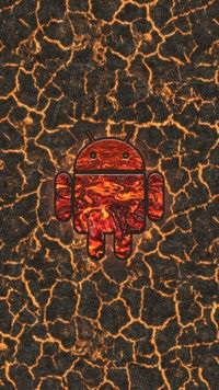 ZTE Grand X 4 Wallpapers - Hot Stuff Android wallpapers 720x1280