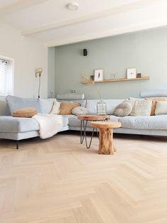 Living Room Interior, Home Interior Design, Interior Inspiration, Room Inspiration, House Colors, Decoration, Living Room Designs, New Homes, Room Decor