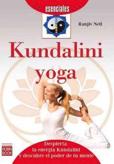 Kundalini Yoga (Paperback)