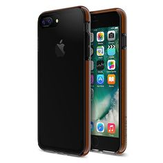 cf73a3b5801 10 Best Top 10 Best iPhone 7 Plus Cases   Covers Reviews images ...