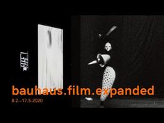 bauhaus.film.expanded - YouTube Bauhaus, Cinema, Film, Instagram, Youtube, Psychics, Movie, Movies, Film Stock