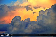 http://captainkimo.com/dramatic-clouds-with-colorful-background-cloudscape/