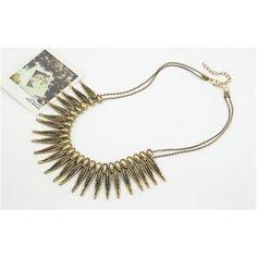 Necklace Jay Jay, Earrings, Jewellery, Fashion, Ear Rings, Moda, Stud Earrings, Jewels, Fashion Styles