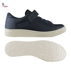 Sneakers - 4530-bycvj - Bambini - Navy - 34 - Chaussures superga (*Partner-Link)