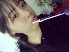 画像 Tsubasa Honda, Asian Girl, Cute, Blog, Girls, Woman, People, Asia Girl, Toddler Girls