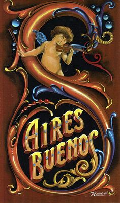Aires+buenos.jpg (949×1600)