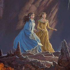 wheel of time moiraine - Google Search