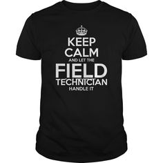 Awesome Tee For Field Technician T-Shirts, Hoodies. Check Price Now ==► https://www.sunfrog.com/LifeStyle/Awesome-Tee-For-Field-Technician-109105958-Black-Guys.html?id=41382