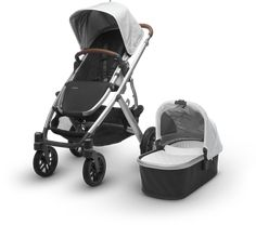 Overview - UPPAbaby
