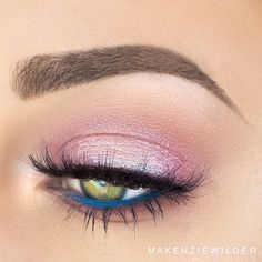 """Our Warm Neutrals Palette &a... http://sparklealilbrighterdarlin.tumblr.com/post/140312812867/our-warm-neutrals-palette-standout-peacock-gel by https://j.mp/Tumbletail"