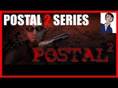 Postal 2 - Episode 10