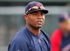 Dan Shaughnessy: Carl Crawford is wrong; he never had it bad in Boston