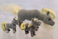 Pony, Dinosaur Stuffed Animal, Pocket, Animals, Pony Horse, Animales, Animaux, Ponies, Animal
