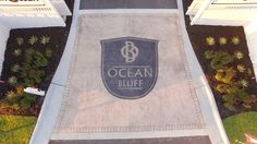 Walk in to the home you've been dreaming of every single day! - Ocean Bluff (http://www.oceanbluffnc.com/)