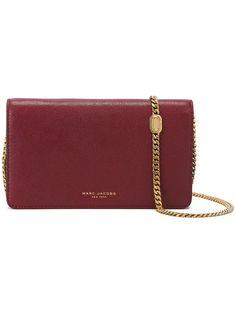 Marc Jacobs 'Perry' wallet crossbody bag