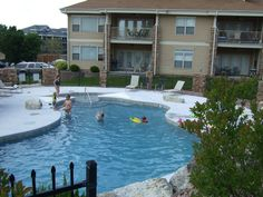 Condo vacation rental in Hollister from VRBO.com! #vacation #rental #travel #vrbo