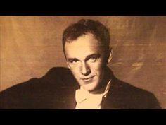 Sviatoslav Richter in Kiev, 1964 - Schubert (Impromptu, Allegretto, Walt...