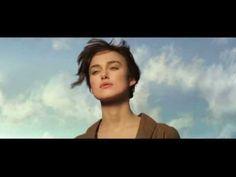 U2 -Contigo o sin ti- - Subtitulado-- - YouTube